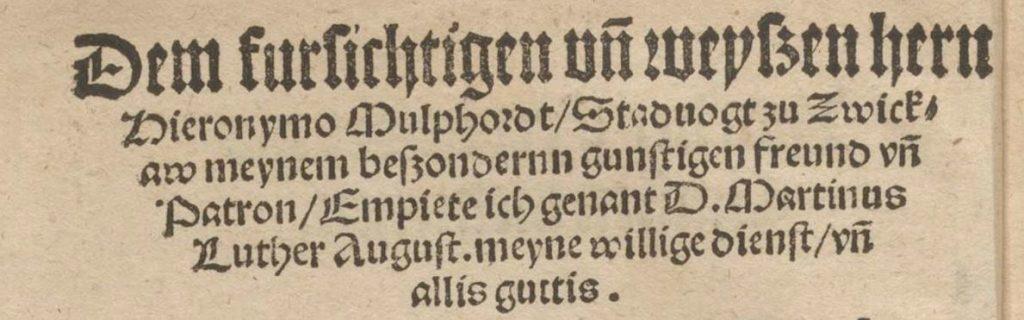 Ill. 4: Taylorian, Arch.8o.G.1521(25), A1v