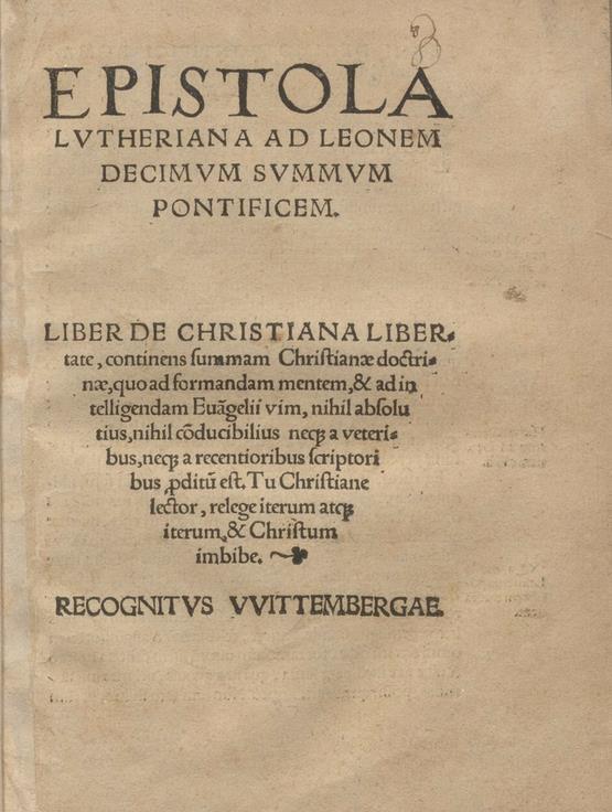 Ill. 7: Taylorian, Arch.8o.G.1521(10)
