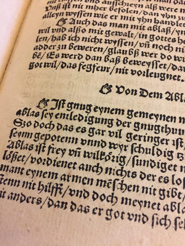 Arch.8o.G.1519(11)